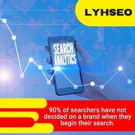 Lynchburg Virginia Search Engine Marketing Agency 6