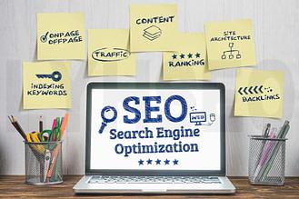 Lynchburg Search Engine Optimization